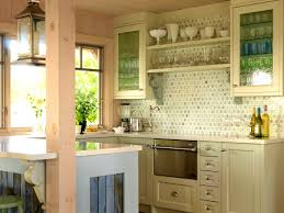 bathroom comely kitchen cabinet doors storage glass front for