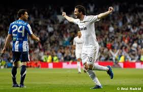 Real Madrid [ 2 - 1 ] Real Sociedad