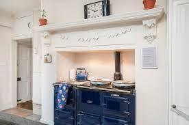 woodbridge home designs furniture review free kitchen design software canada 100 kitchen planner planning