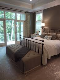 Discontinued Pottery Barn Bedroom Furniture Pottery Barn Master Bedroom
