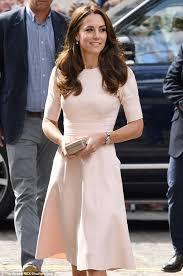 Lela Halloween Costume Designer Admits Kate Middleton Dress Cornwall