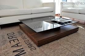 Wohnzimmertisch Nussbaum Antik Kühler Couchtisch Nussbaum Entwirft Tisch Design
