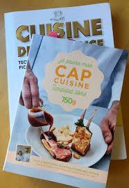 bep cuisine candidat libre 28 images cap cuisine candidat libre