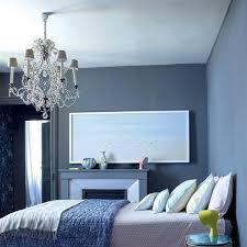 chambre bleu nuit chambre bleu nuit deco chambre bleu deco de chambre