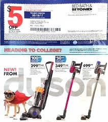 Bed Bath And Beyond Weekly Ad Bed Bath And Beyond Ad Design Resources 28 Images Bed Bath