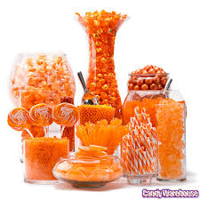 Candy Buffet Table Ideas 5 Tips For Your Candy Buffet U0026 Centerpieces Mazelmoments Com