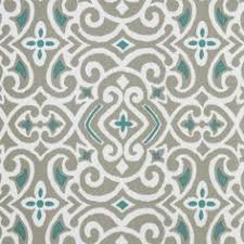 soul blossoms peacock pleasing home decor fabric home design ideas