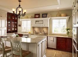 Kitchen Kitchen Cabinets Boulder On Kitchen Photo Gallery - Kitchen cabinets boulder