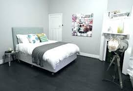 light grey bedroom ideas light grey bedroom best ideas about light grey bedrooms on grey with