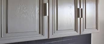 peinture pour meubles cuisine la peinture pour meuble de cuisine qui ne cache pas le bois