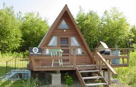 a frame cabins kits a frame cabin build log home floor plans cheap kits tiny house