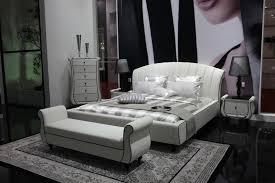 Bedroom Furniture Stores Perth 10 Useful Hints When Shopping Furniture Online La Furniture Blog