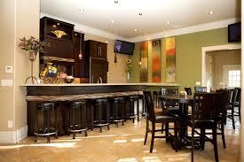 comment am駭ager une cuisine de 9m2 amenager une cuisine de 9m2 maison design bahbe com
