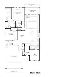 echelon floor plan tx tz martin ray fl1 n r jpg