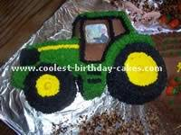 coolest ever farming tractor cake ideas tractor cake and jelly