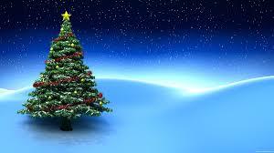 fondos de pantalla navidad arbol de navidad fondos de pantalla en hd gratis club de tiro con
