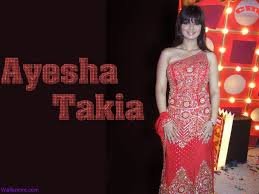 bollywood actress ayesha takia wallpapers wallpapers host2post