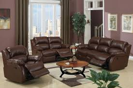 Chairs For The Living Room by Gallery Of Awesome Leather Recliner Chair Ideas With Living Room