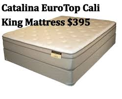 Mattresses  All American Mattress  Furniture - American furniture and mattress