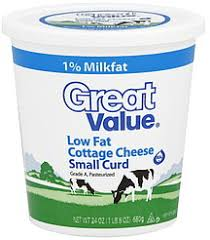 Daisy Low Fat Cottage Cheese by Low Fat Cottage Cheese Nutrition Halflifetr Info