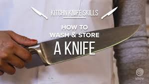 kitchen design adorable henckels knife set kitchen storage