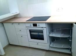 profondeur meuble cuisine ikea meuble cuisine largeur 30 cm ikea meuble cuisine profondeur 40 ikea