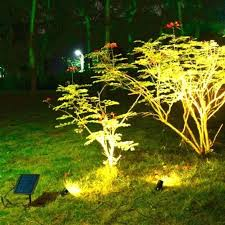 Landscape Path Lights Best Outdoor Solar Path Lights 76880 Loffel Co