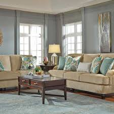 living room sets for sale affordable ashley living room furniture for sale in philadelphia pa