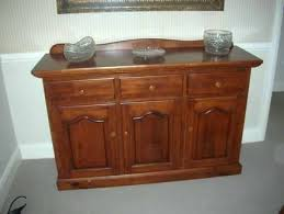 cheap sideboard cabinet small sideboard cabinet cheap buffets