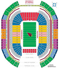 La Zoo Map Ben Hill Griffin Stadium Map Ben Hill Griffin Stadium Florida