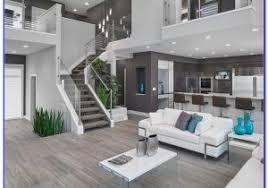 rustic open floor plans paint color ideas for open floor plans f22x in rustic home design