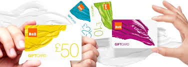 business gift cards business services corporate gift card diy at b q