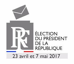 horaires bureaux de vote elections les horaires des bureaux de vote en région paca