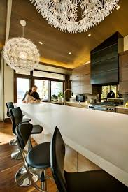 745 best cocina kitchen images on pinterest dream kitchens