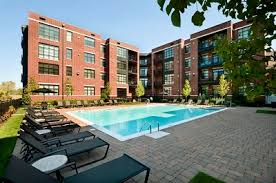 ridgefield park apartments and houses for rent near ridgefield