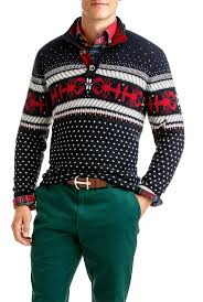146 best awesome sweaters images on cardigans