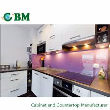 Pvc Kitchen Furniture Pvc Coated Kitchen Cabinet Pvc Coated Kitchen Cabinet Suppliers