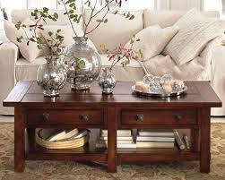Sofa Table Against Wall Sofa How To Decorate A Sofa Table Decorating Sofa Table Ideas