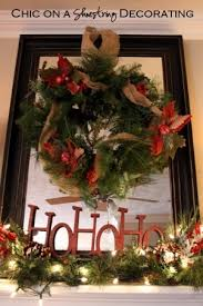 Images Of Mantels Decorated For Christmas 118 Best Fireplaces Images On Pinterest Fireplace Ideas