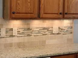 backsplash patterns for the kitchen finantic co page 87 travertine tile backsplash ideas mosaic marble