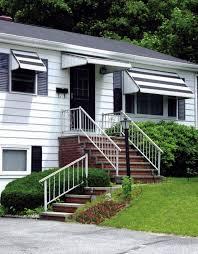 Aluminum Porch Awnings Price Aluminum Window Awnings
