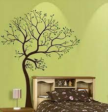 wall paint designs wall art designs wall art for bedroom wall paint design ideas wall