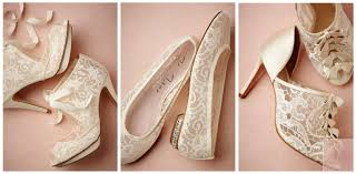 wedding shoes manila statement wedding shoes for the rustic wedding chic