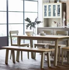 Marks And Spencer Dining Room Furniture Extraordinary Marks And Spencer Dining Room Chairs 64 For Your In