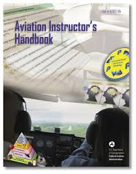 private pilot textbook tgat
