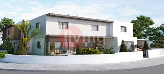 modern 3 bedroom detached house for sale carolina park latsia nicosia