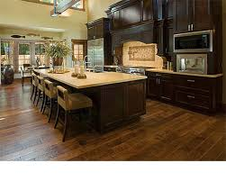 sustainable hardwood flooring greenstrides sustainable