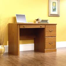 Small Oak Computer Desks For Home Computer Desks Small Oak Corner Desk Uk Solid Computer Wood
