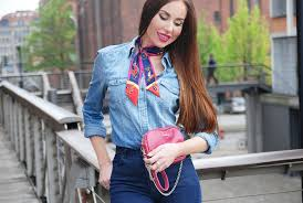 eveline bison how to change your look without buying new clothes