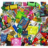 Favors For Birthday by Joyin 100 Pc Favor Accessory Assortment